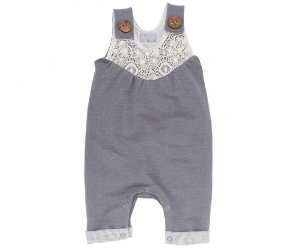 drabužiai kūdikiams