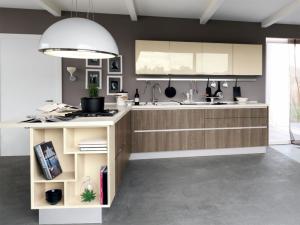 nestandartiniai virtuves baldai