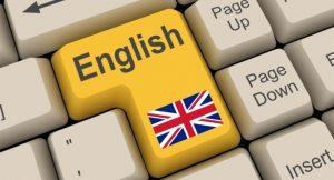 intensyvūs anglų kalbos kursai